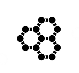 XOMIX 2